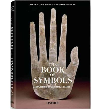 The Book of Symbols: Reflections on Archetypal Images. Ronnberg Archive for Research in Archetypal Symbolism, Ami, Kathleen Martin, Author.
