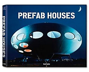 Prefab Houses. Oliver Jahn Arnt Cobbers, Peter Gossel, Author