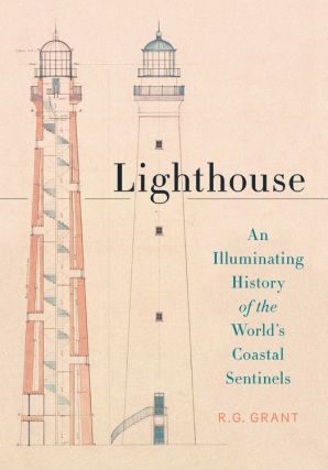 LIGHTHOUSE. R G. Grant